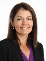 Lisa Hearn