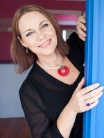 Melissa Siri
