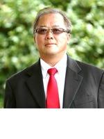 Michael Jang