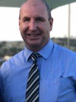 Steve Ellery