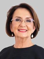 Monica Henley