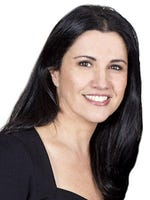Diane Da Luz