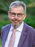 Peter Kilby