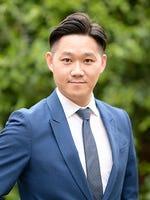 Gary Yiu