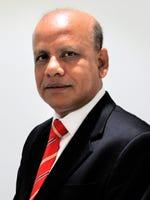 Mazid Khan