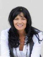 Omania Terry