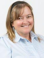 Sheridan Kinsela