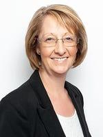 Lena Skelton