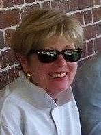 Susie Embleton