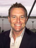 Rick Gittins