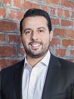 Michael Divito