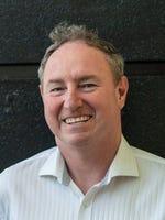 Craig Malvern