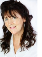 Annette Morren