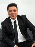 Ray Denkha