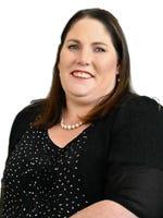 Kate O'Brien