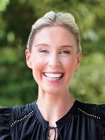 Victoria Gregory