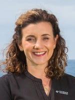 Linda Villella