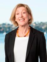Elaine Bowcher