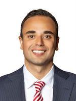 James Montano