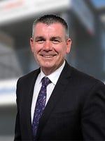 Rob Westwood