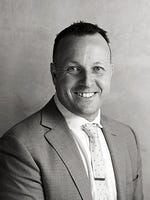 Greg Calderwood