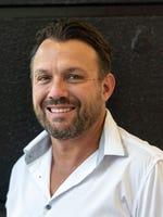Jason Linder