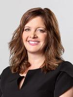 Samantha Keyse