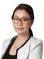 Connie Chu