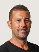 Craig Adams