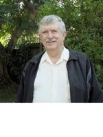 David Follington