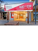 Carpenter Partners Real Estate .