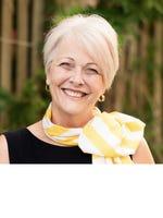 Debbie Lodwick