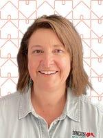Tanya Gill