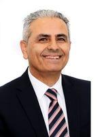 Sid Hassarati