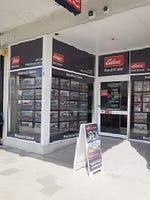 Elders Real Estate Kempsey