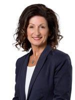 Mary Cassar