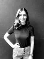 Danielle Gersbach
