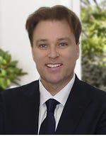 William Lawford
