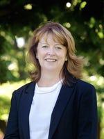 Sally Carter