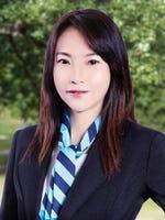 Abby Wang