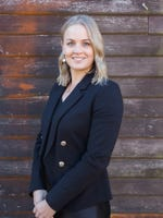 Kate Spilsbury