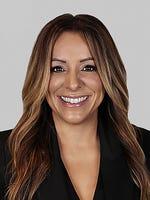 Paula Simoes