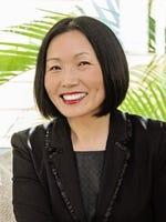 Meiling Yang