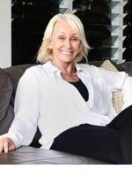 Sonia Poole