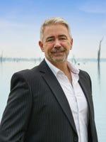Mark Seeliger