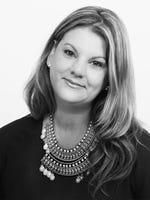 Karen Van Der Stelt