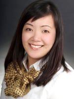 Rebecca Tso