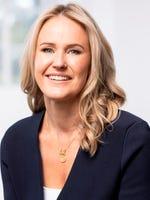Marion Badenoch