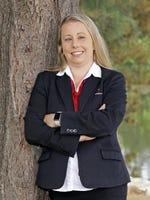 Jessica Zeppenfeld