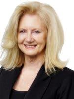 Sandra Liebenberg